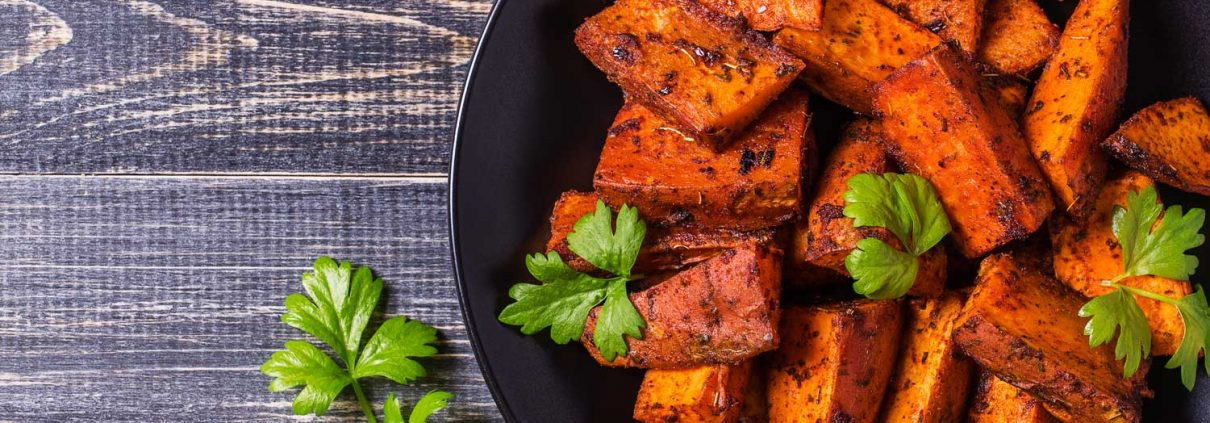 15 Health Benefits Of Sweet Potatoes According To Science La Canada Care Center